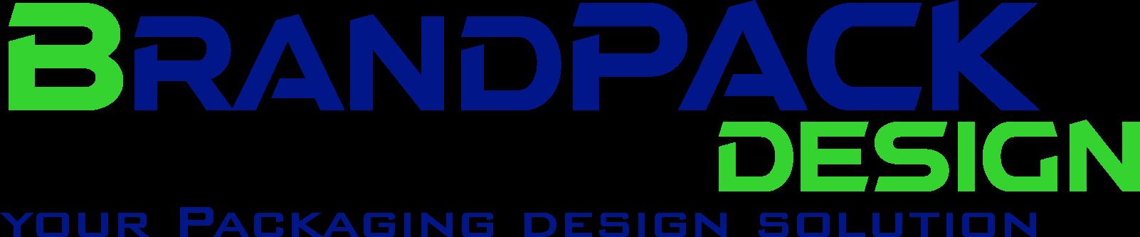 brandpack-design-logo
